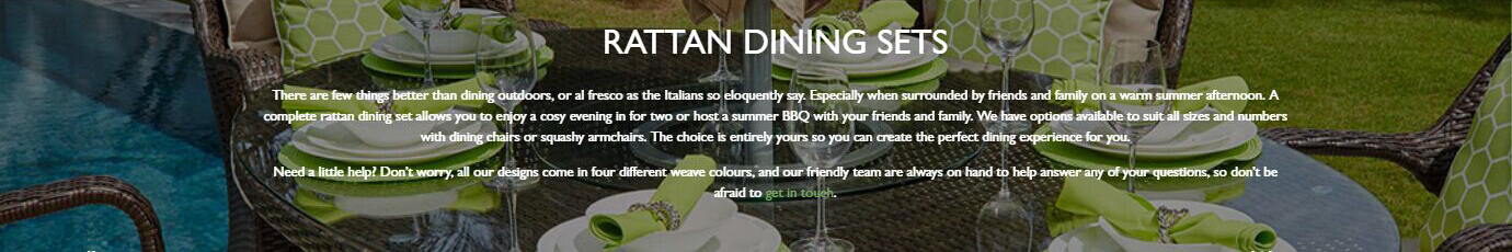 dining-set-1.jpg